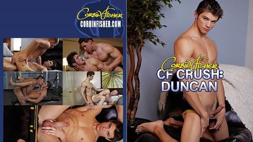 CF Crush: Duncan